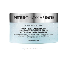 Peter Thomas Roth Water Drench Hyaluronic